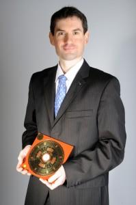 Michael Lacroix